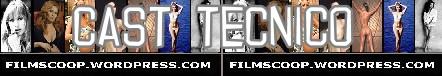 https://filmscoop.files.wordpress.com/2012/08/filmscoop-banner-cast.jpg?w=442&h=76&h=76