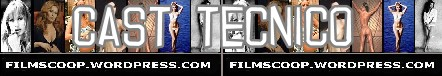 http://filmscoop.files.wordpress.com/2012/08/filmscoop-banner-cast.jpg?w=442&h=76&h=76