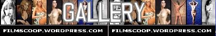 https://filmscoop.files.wordpress.com/2012/08/filmscoop-banner-gallery.jpg?w=445&h=75