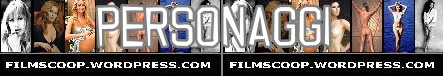 http://filmscoop.files.wordpress.com/2012/08/filmscoop-banner-personaggi.jpg?w=443&h=76