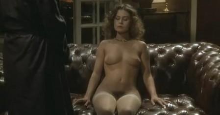 film osè erotico gratis