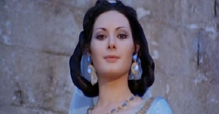 film erotci film italiani sentimentali