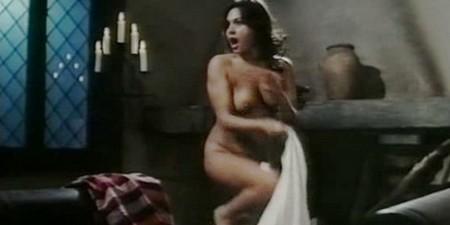 film erotici senza censura film commedia erotica