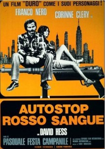 https://filmscoop.files.wordpress.com/2012/11/autostop-rosso-sangue-locandina-3.jpg?w=350