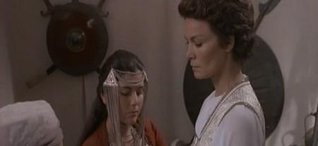 Flavia la monaca musulmana 2