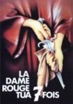 La dama rossa uccide sette volte locandina4