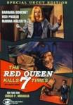 La dama rossa uccide sette volte locandina7