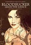 La sanguisuga conduce la danza locandina5