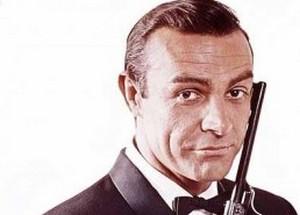 007 dalla Russia con amore foto 3