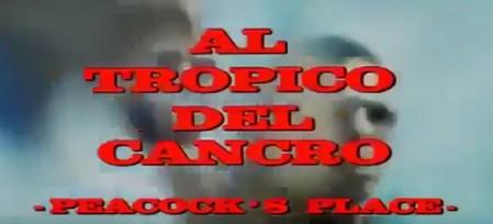 al-tropico-del-cancro