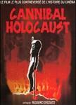 Cannibal holocaust locandina1