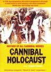Cannibal holocaust locandina3