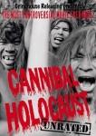 Cannibal holocaust locandina4