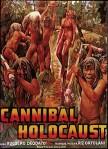 Cannibal holocaust locandina5