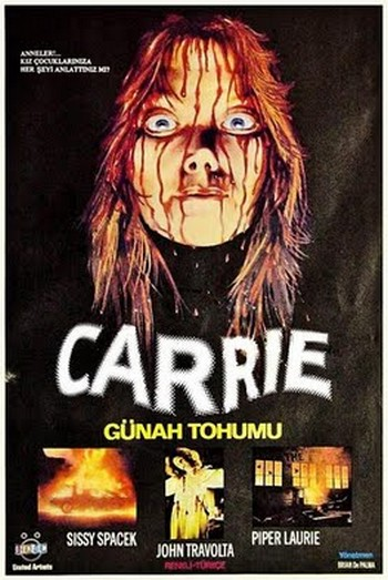 Carrie locandina 3