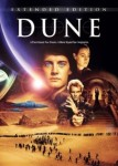 Dune locandina 2