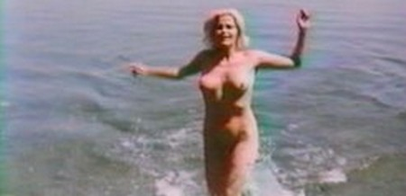 Karin Schubert-Morbosamente vostra