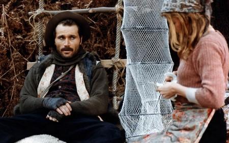 La vacanza (1971)