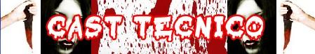 Morte sul Tamigi banner cast