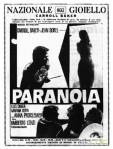 Paranoia flano 1
