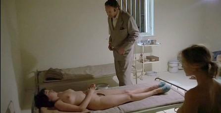 Penitenziario per reati sessuali