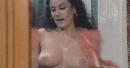 Ria De Simone- Gege Bellavita