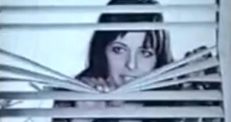 Rita Calderoni-Questa libertà di avere le ali bagnate