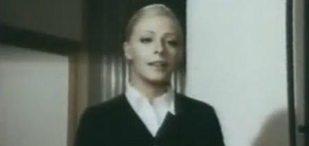 Rita Calderoni-Un gioco per Evelyn