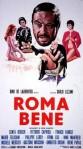 Roma bene locandina1