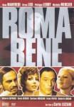 Roma bene locandina2