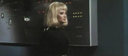 Rosalba Neri-Due mafiosi contro Goldfinger