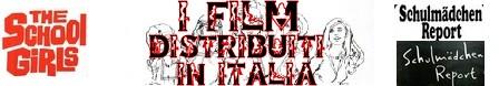 Schulmädchen-Report banner film italiani