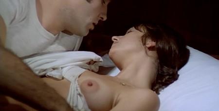 Stefania Sandrelli-Delitto d'amore