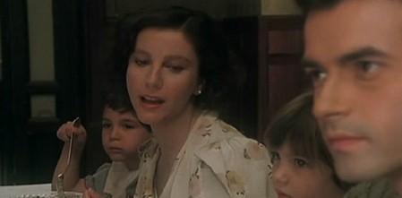 Stefania Sandrelli-La famiglia