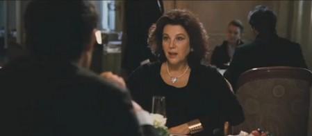 Stefania Sandrelli-Le donne della vita
