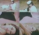 Top sensation foto sequenzacensurata
