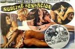 Top sensation lobby card1