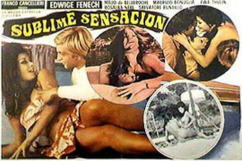 Top sensation lobby card 1