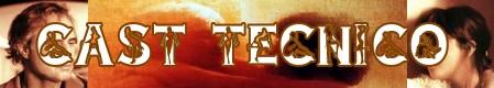 Ultimo tango a Parigi banner cast