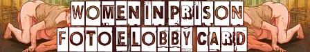 Wip banner lobby card