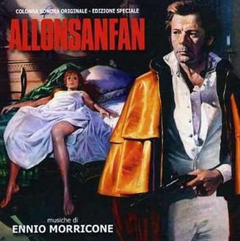 Allonsanfan locandina sound