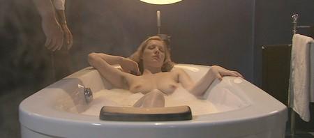 Anna Jimskaia-Mon amour