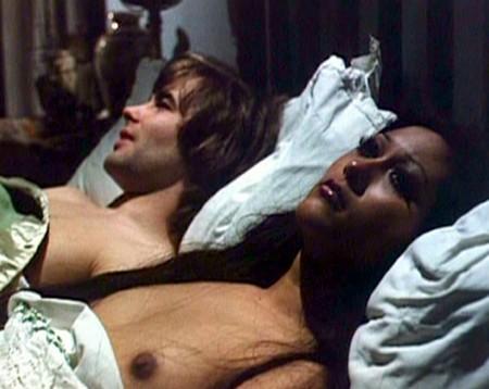 film erotico film per fare l amore
