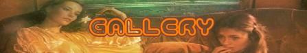Bilitis banner gallery