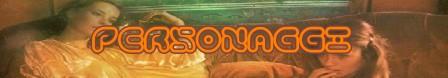 Bilitis banner personaggi