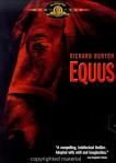 Equus locandina 2