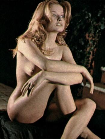 Eva Aulin- Foto 2