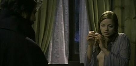 Eva Aulin- Le vergini cavalcano la morte