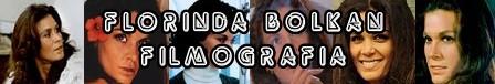 Florinda Bolkan banner filmografia