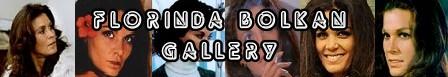 Florinda Bolkan banner gallery